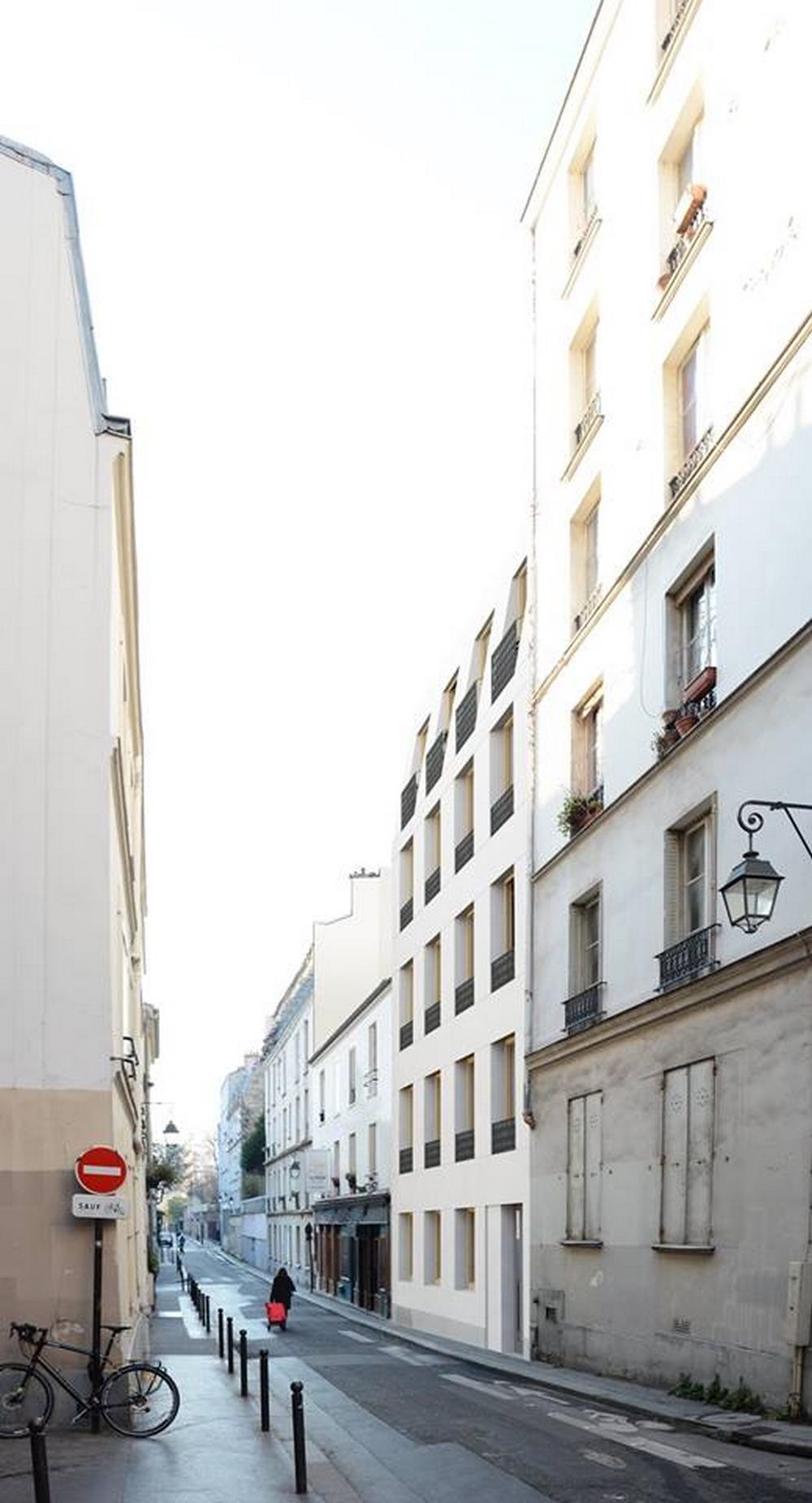 ecallard-Paris-15-lgt-sociaux-1-commerce-02.jpg