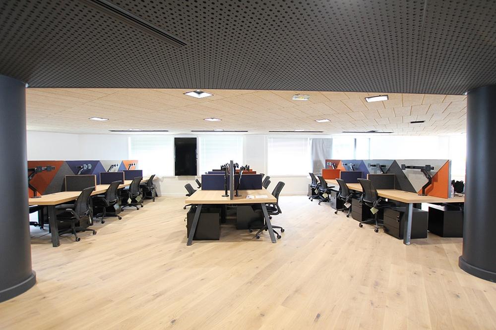 ecallard-Paris-bureaux-Varonis-03.jpg