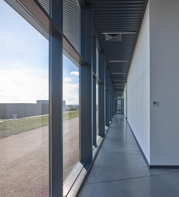 ecallard-atelier_conde-2.jpg