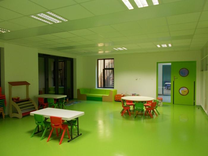 ecallard-extension_scolaire_plateau-1.jpg
