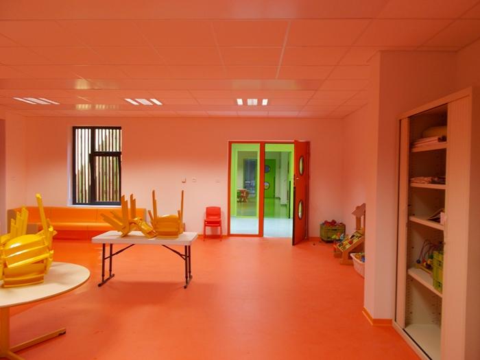 ecallard-extension_scolaire_plateau-2.jpg