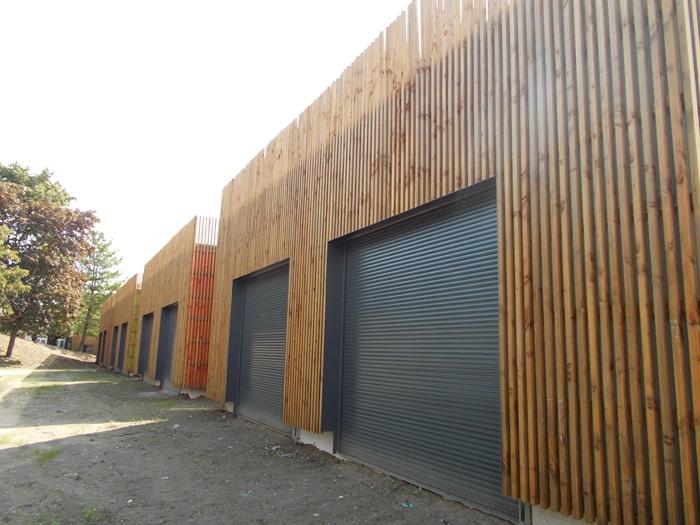 ecallard-extension_scolaire_plateau-3.jpg