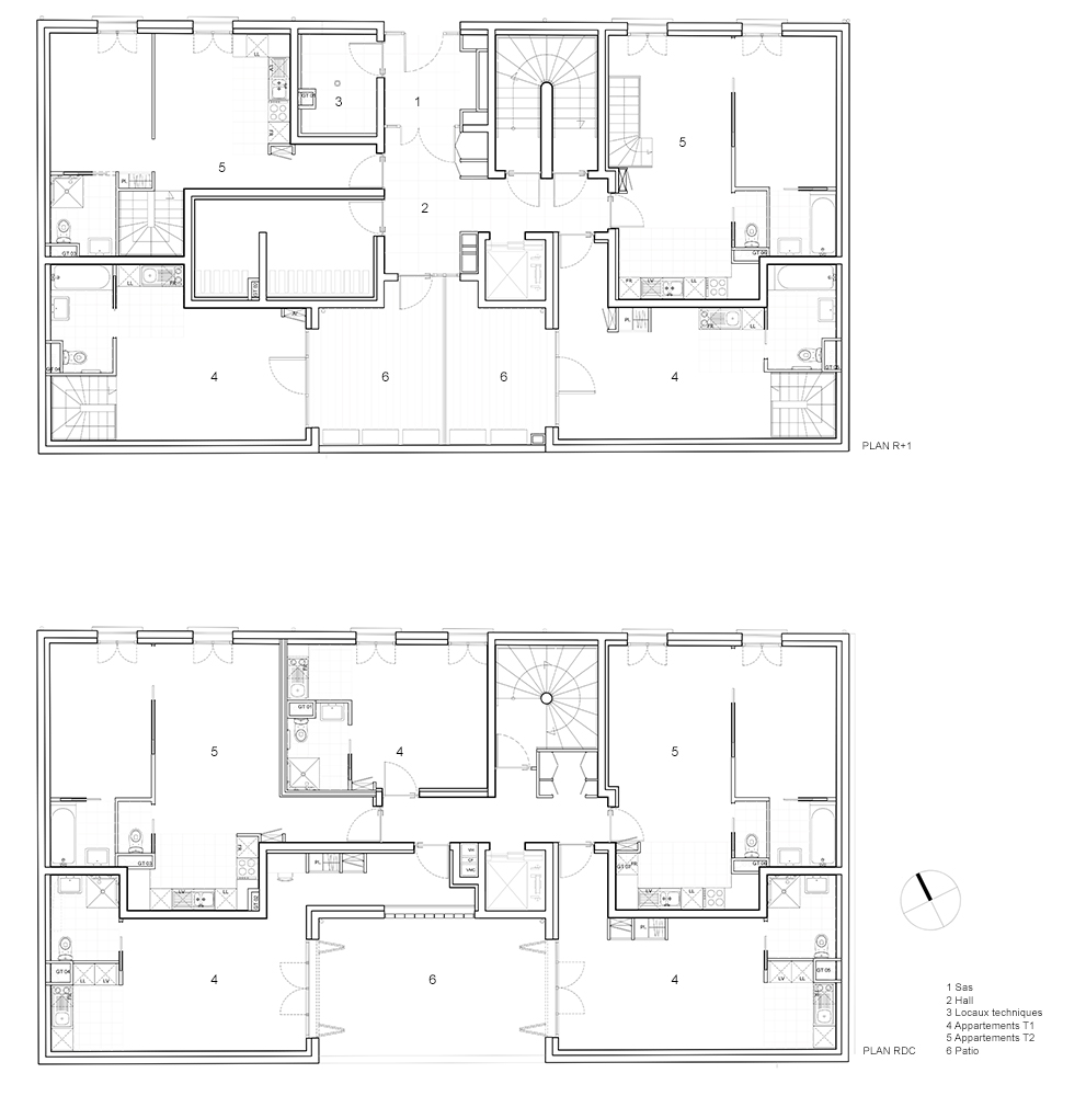 ecallard-logements-paris13-02.jpg
