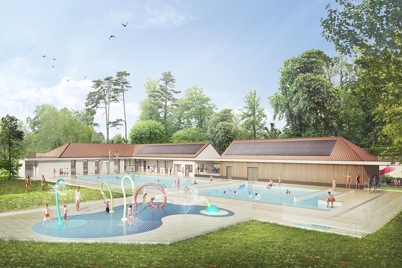 ecallard-piscine-cuiseaux-01.jpg