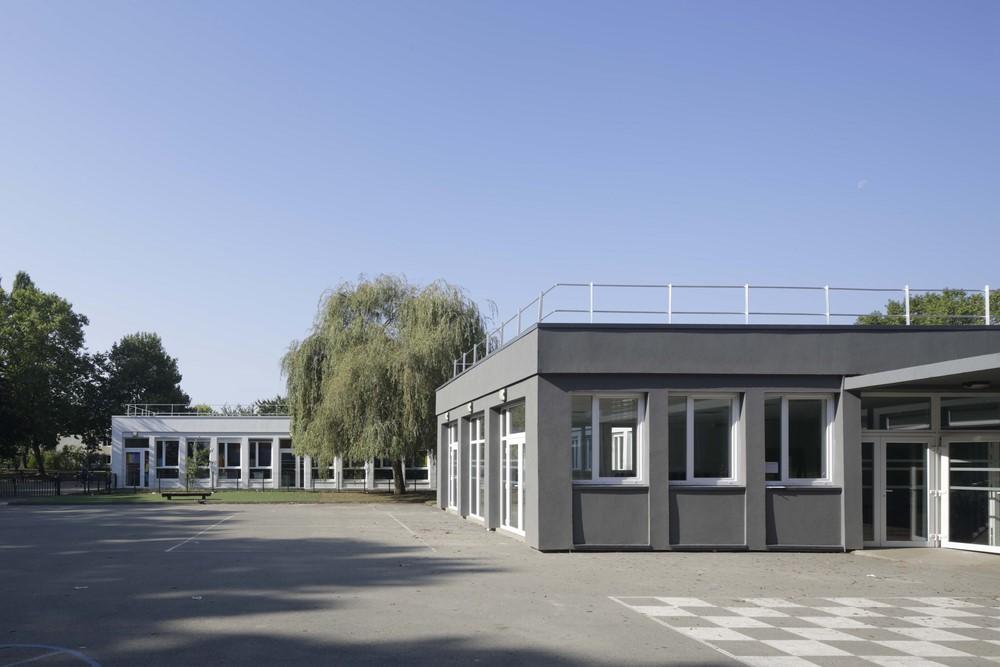 ecallard-scolaire-dammarie-06.jpg