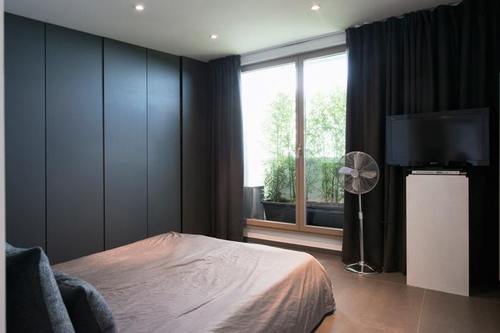 logement_pantin03.jpg