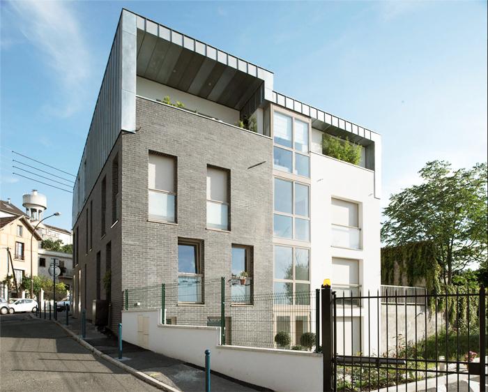 logement_pantin06.jpg