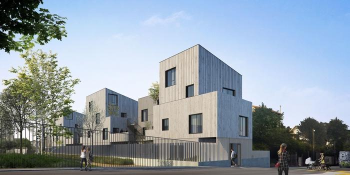 ecallard-logements_montreuil-2.jpg