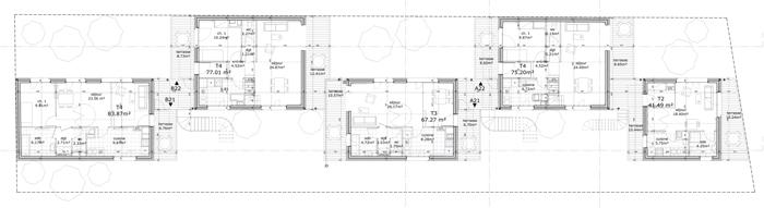 ecallard-logements_montreuil-4.jpg
