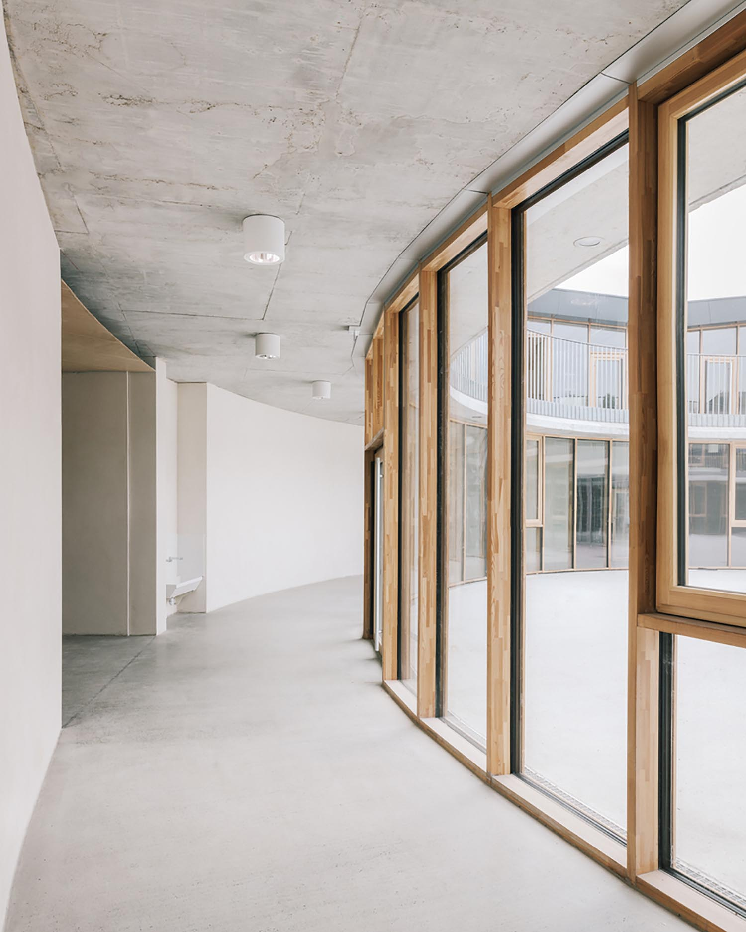 07_-_SAM_Architecture_-_Groupe_Scolaire_Rostand_-_Lille.jpg