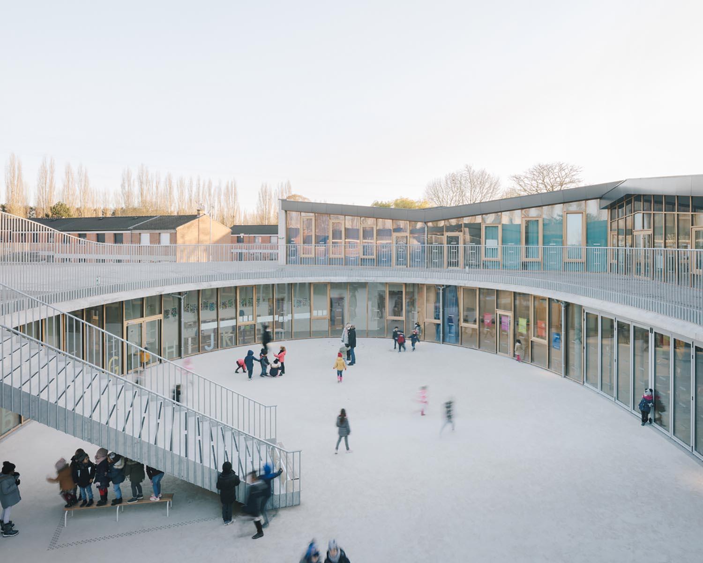 24_-_SAM_Architecture_-_Groupe_Scolaire_Rostand_-_Lille.jpg