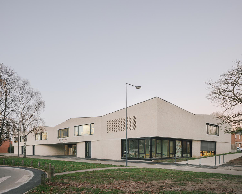 34_-_SAM_Architecture_-_Groupe_Scolaire_Rostand_-_Lille.jpg