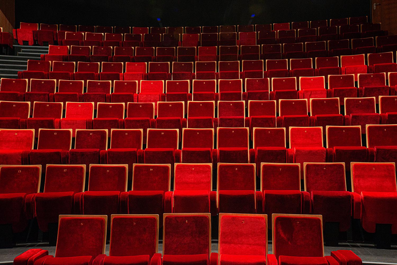 BOURG-LA-REINE-auditorium-terminée.jpg