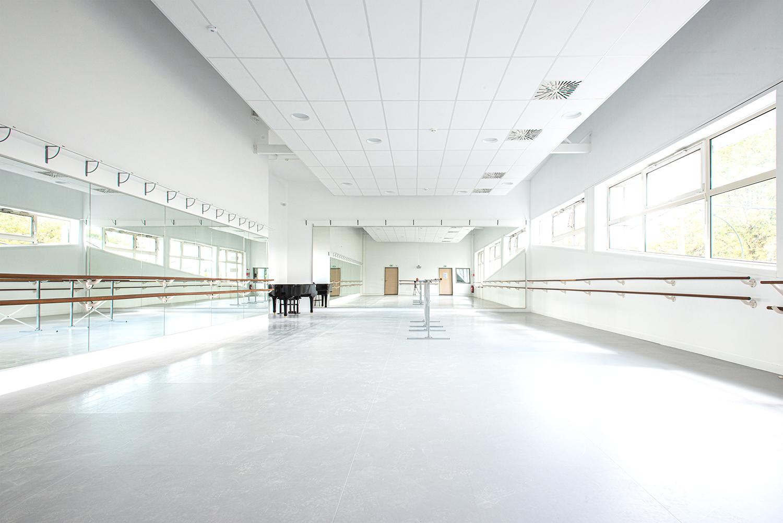 BOURG-LA-REINE-photo-salle-danse-terminée.jpg